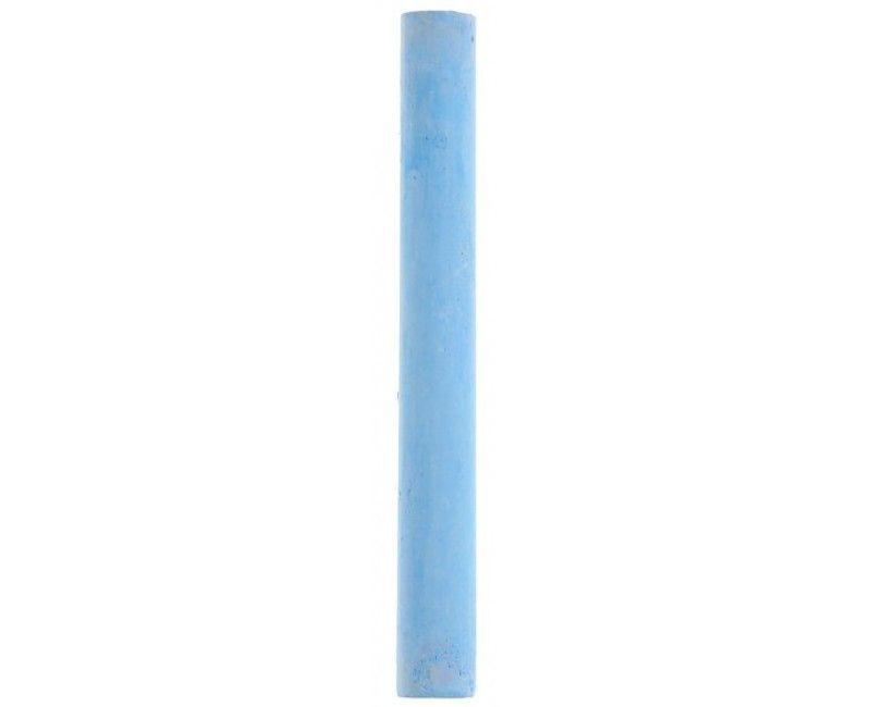 Krijtjes lichtblauw, 10 stuks
