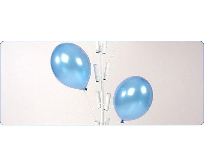 Ballon standaard Deluxe