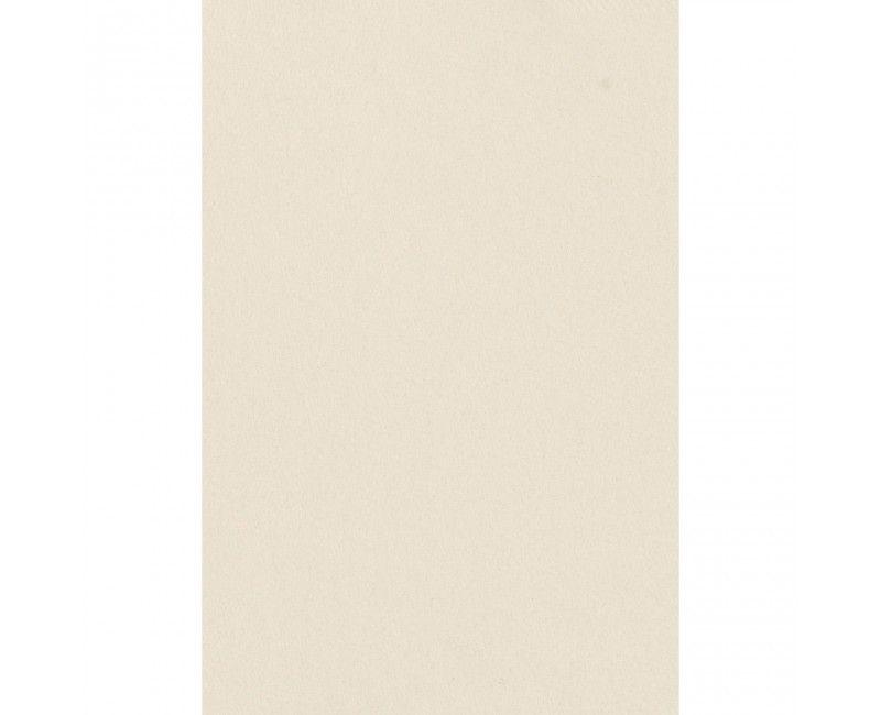 Papieren tafelkleed crème wit, 137 x 274cm