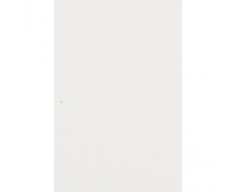 Papieren tafelkleed wit, 137 x 274cm
