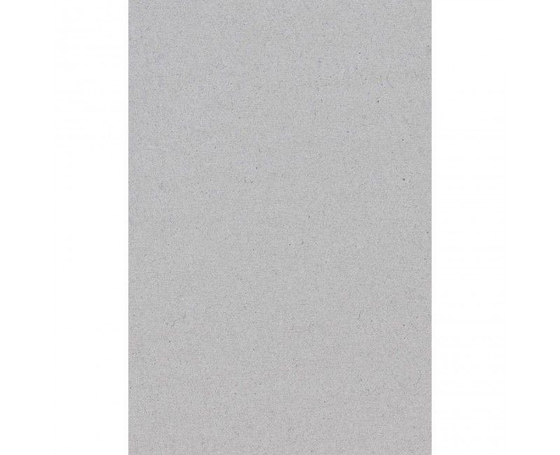 Papieren tafelkleed zonnig zilver, 137 x 274cm