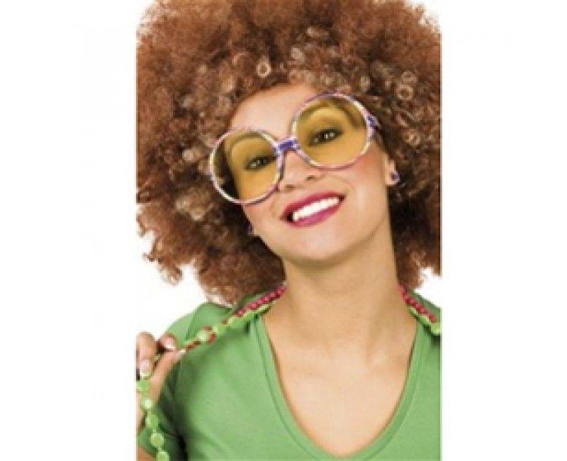 Partybril Tammy colour, per stuk