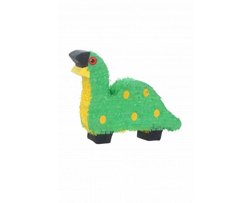 Pinata Dino Brachiosaurus