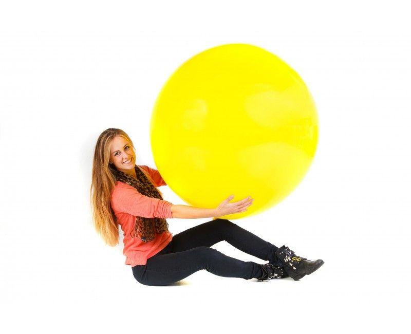 Reuzeballon 96 centimeter