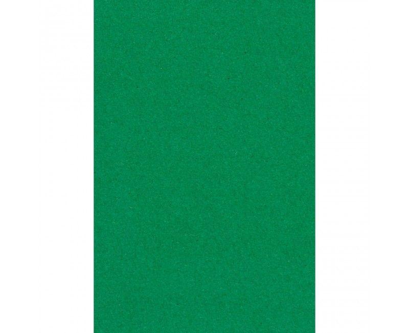 Tafelkleed groen, 137 x 274cm