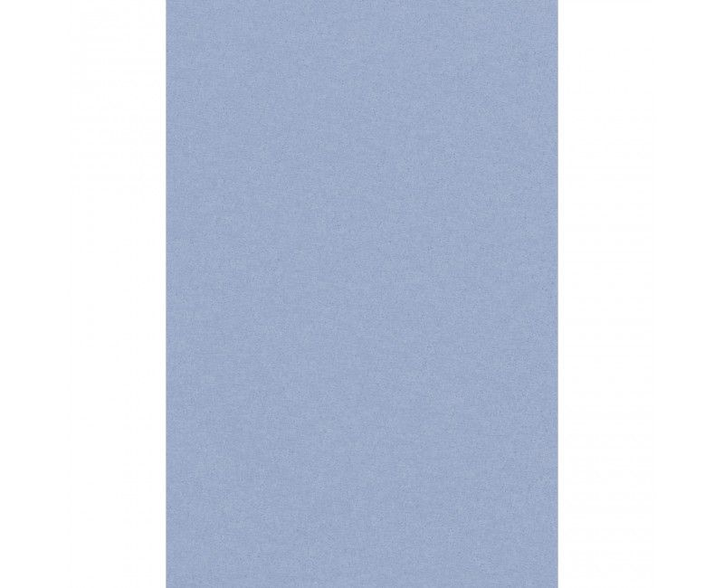 Tafelkleed lichtblauw, 137 x 274cm