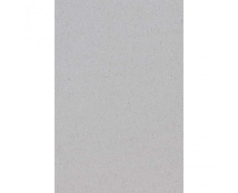 Tafelkleed zilver, 137 x 274cm
