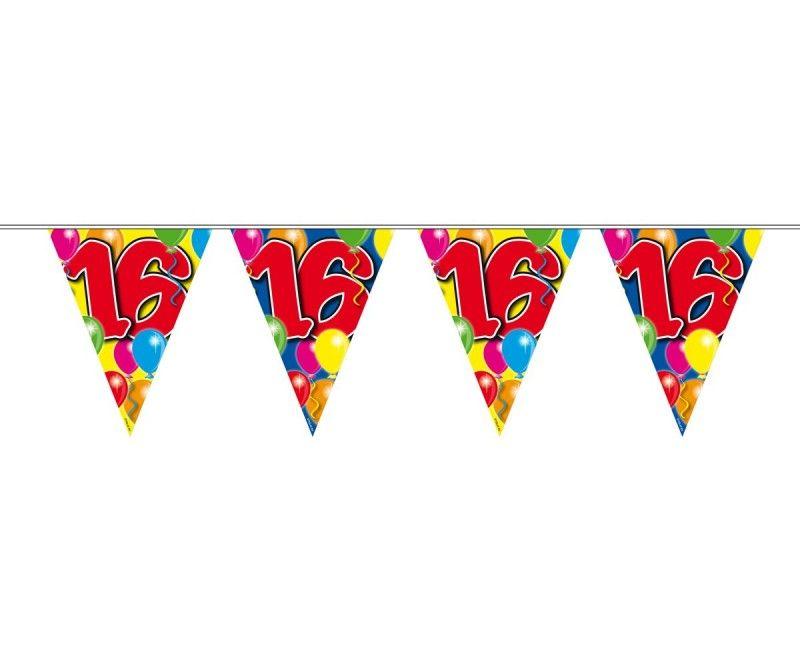 Vlaggenlijnen leeftijd-16