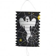 Lampion spook