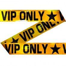 Markeerlint VIP