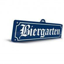 3D bord Oktoberfest Biergarten