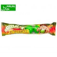 Zed Jawbreakers Watermelon 5-strip