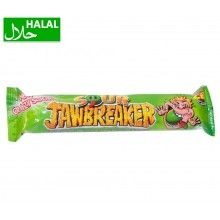 Zed Jawbreakers Sour 5-strip