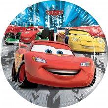 Borden Cars