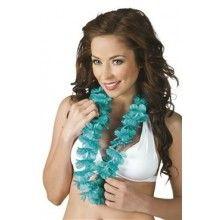 Hawaii slinger Ohana turquoise