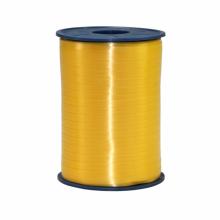 Rol lint 5mm geel, 500 meter