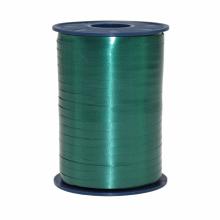 Rol lint 5mm groen, 500 meter