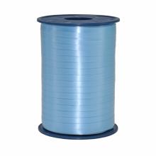 Rol lint 5mm lichtblauw, 500 meter