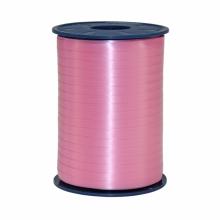 Rol lint 5mm lichtroze, 225 meter