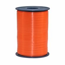 Rol lint 5mm oranje, 500 meter