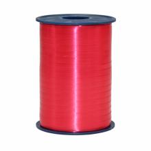 Rol lint 5mm rood, 500 meter