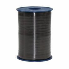 Rol lint 5mm zwart, 500 meter