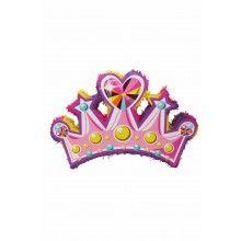 Pinata prinsessen kroon