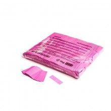 Slowfall paper confetti roze
